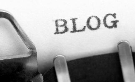 Les nombreux avantages d'un blog d'entreprise
