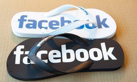 Animez votre page Facebook comme un pro