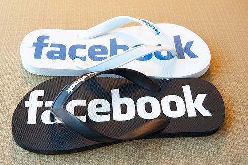 TPE / PME : animez votre page Facebook comme un pro