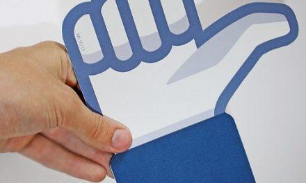 Facebook: un vrai tremplin pour développer votre entreprise