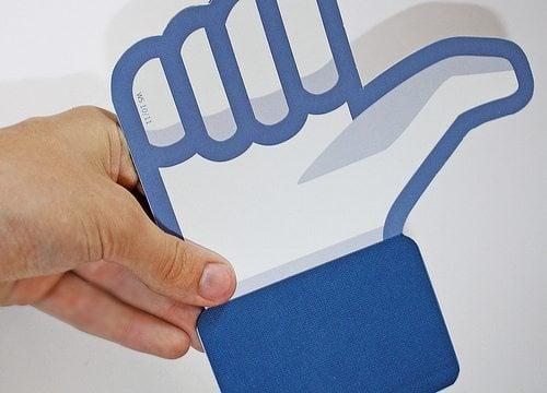 Facebook : un vrai tremplin pour développer votre entreprise