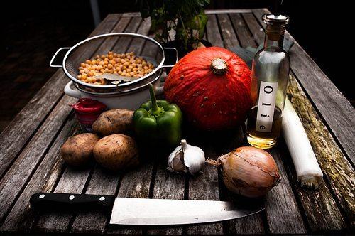 Les ingrédients d'un bon article de blog