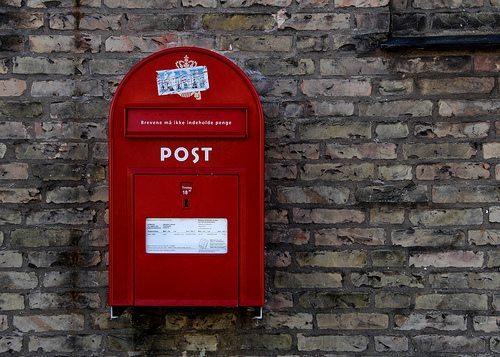 6 conseils pour réussir la rédaction d'une newsletter