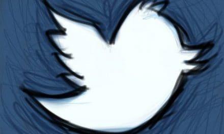 Comment animer votre compte Twitter