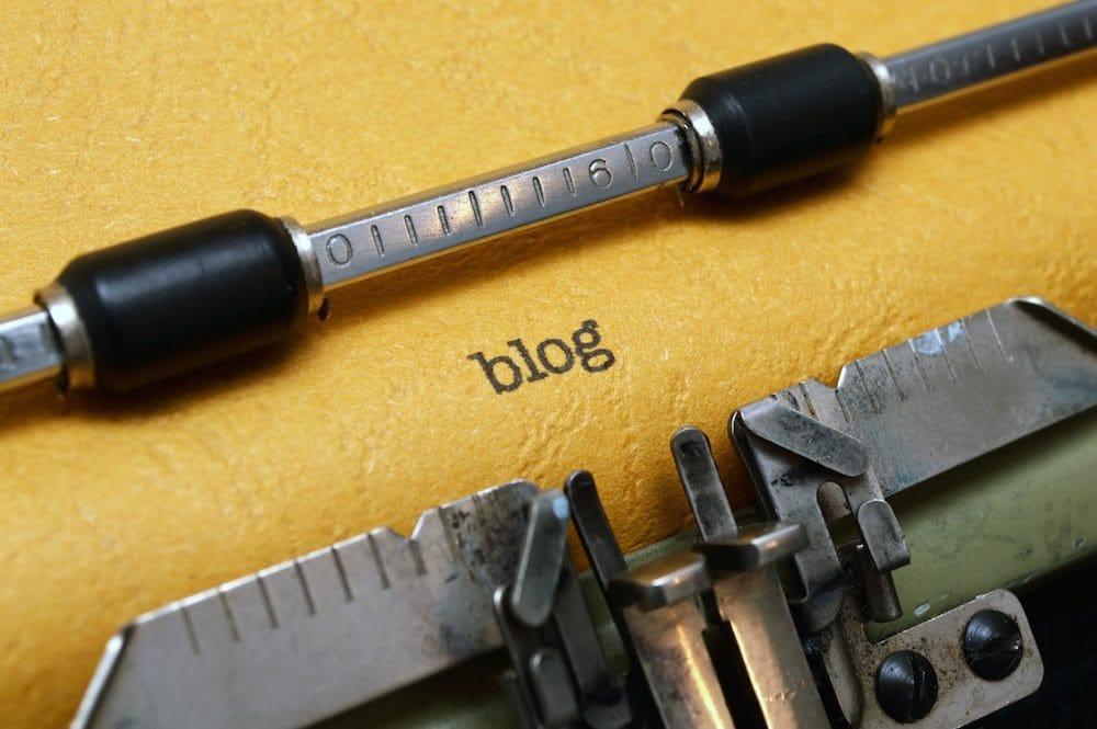 3 blogs d'entreprises dont vous pouvez vous inspirer