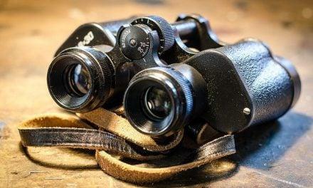 7 manières d'améliorer la visibilité de votre contenu