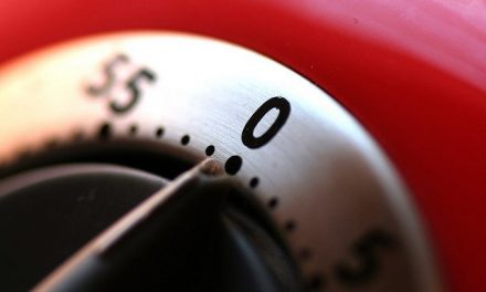 Comment analyser efficacement la vitesse de chargement de votre site?