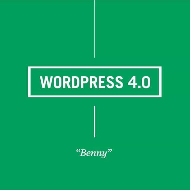 Pourquoi il est important de mettre à jour son site WordPress (sans douleur)
