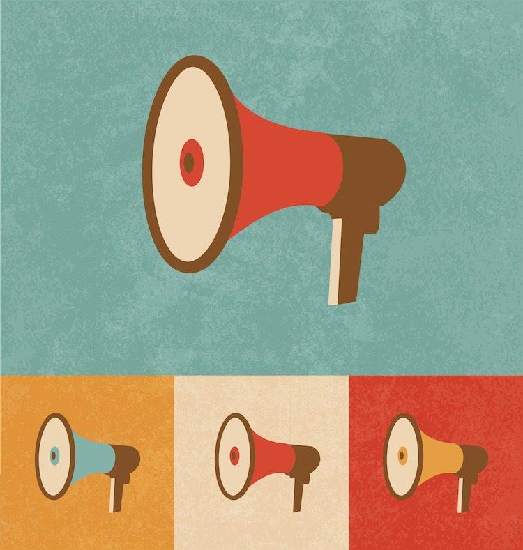 6 techniques concrètes pour promouvoir vos articles