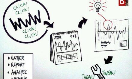 11 tactiques éprouvées pour augmenter le trafic vers votre blog