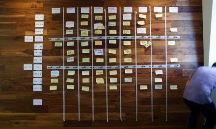 Comment planifier le contenu à créer pour votre blog