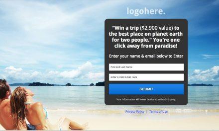 Landing page WordPress : Les meilleurs outils & plugins