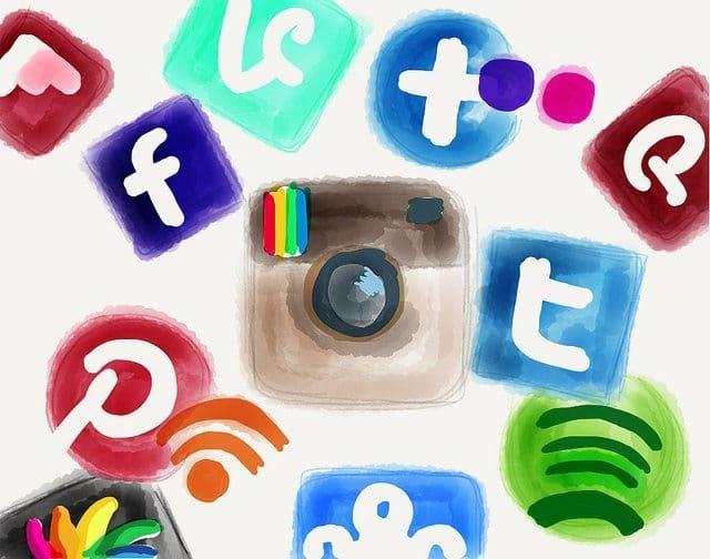 9 tactiques pour augmenter le nombre de partages de vos articles