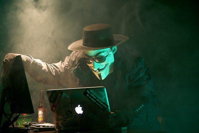 Les leçons à tirer des principales failles de sécurité Wordpress