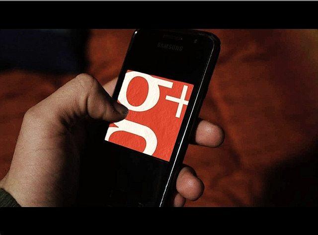 9 techniques concrètes pour augmenter votre nombre de fans Google+