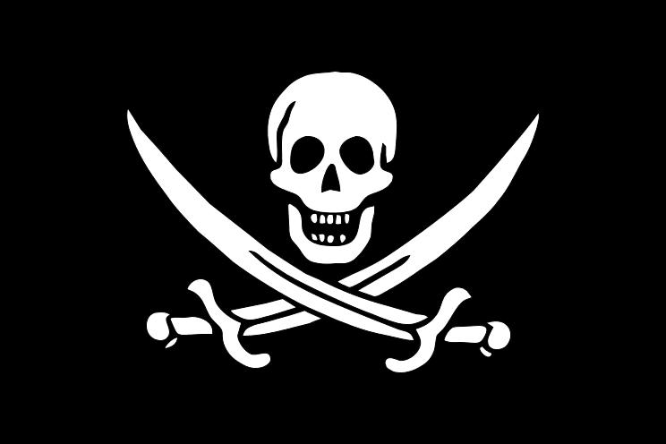 Votre site WordPress a été piraté. Comment réagir ?