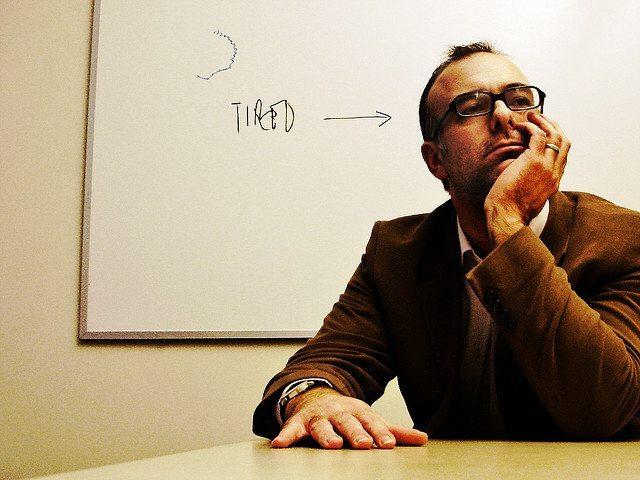 5 manières dont les TPE et entrepreneurs gèrent leur site WordPress (à tort ou à raison)