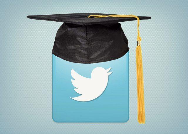 Comment trouver des clients grâce à Twitter ?