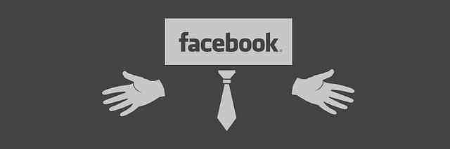 Comment trouver des prospects et clients grâce à Facebook ?