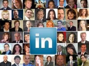 6 tactiques pour générer des leads sur LinkedIn