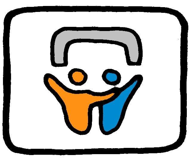 Intégrez SlideShare à votre arsenal pour promouvoir votre business