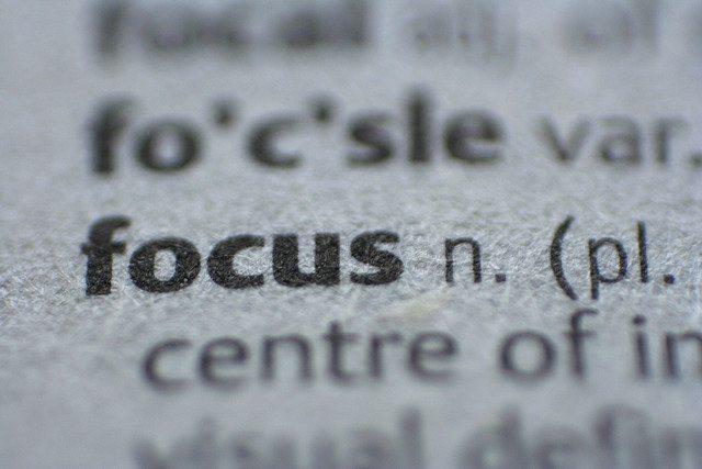 Livre blanc : 5 caractéristiques qui attirent des prospects et clients