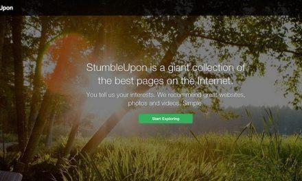 Les limites des sites de bookmarking dans votre stratégie de marketing web