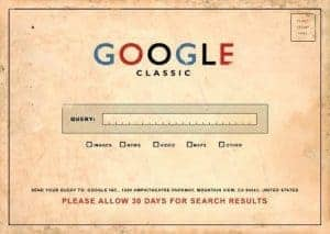 Search engine advertising (SEA) : comment optimiser votre référencement payant