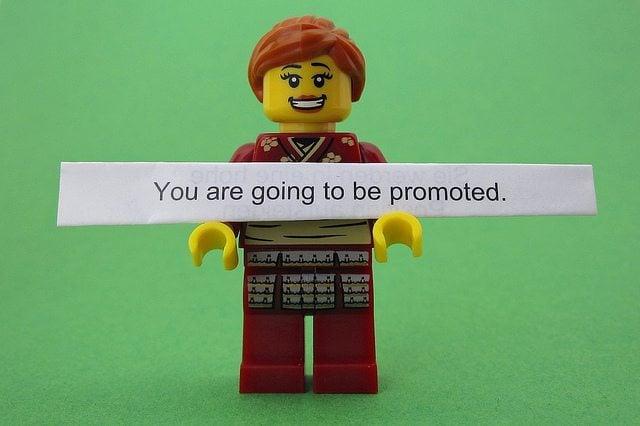 7 manières originales de promouvoir vos articles de blog