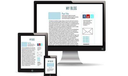 Blog d'entreprise : La FAQ pour réussir votre blog professionnel