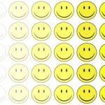 Comment fidéliser un client : 14 astuces digitales pour ravir vos clients