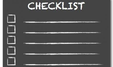 Référencement WordPress : la checklist pour améliorer le SEO de votre site