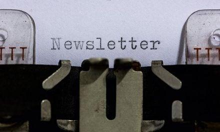 Campagne emailing : la FAQ pour des newsletters qui cartonnent !