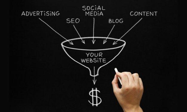 Comment transformer ses prospects en clients