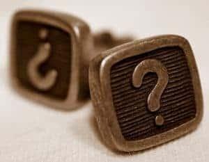 Démarrer un blog d'entreprise : les questions à se poser
