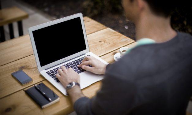Les 8 caractéristiques d'un blog d'entreprise réussi