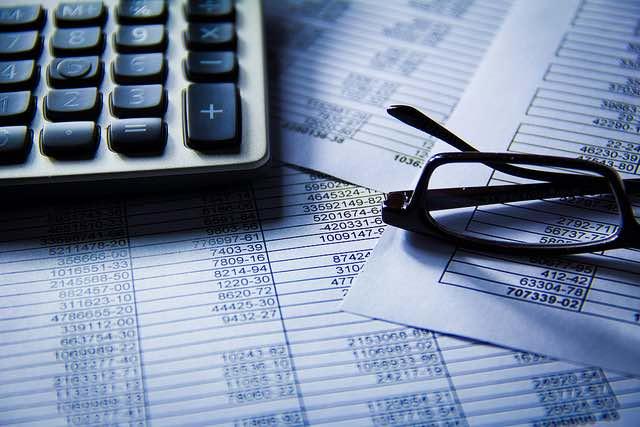 Comment mesurer les résultats de votre blog d'entreprise