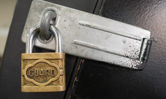 Sécuriser WordPress : comment renforcer la sécurité de votre site WordPress