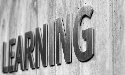 Formation WordPress : les meilleurs tutoriels et ressources pour apprendre WordPress