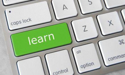 Trouver des prospects : 25 ressources pour dénicher des leads