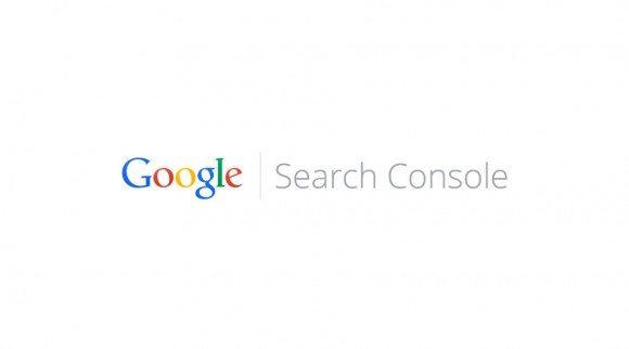 Google Search Console : Le guide pour améliorer votre présence en ligne avec cet outil puissant