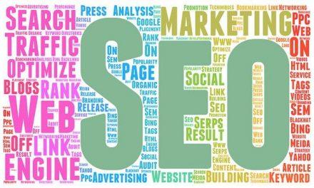 Search Engine Marketing (SEM) : définition & comment l'intégrer dans votre présence en ligne