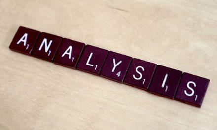 Analyse SEO : comment analyser votre référencement (pour mieux l'améliorer)