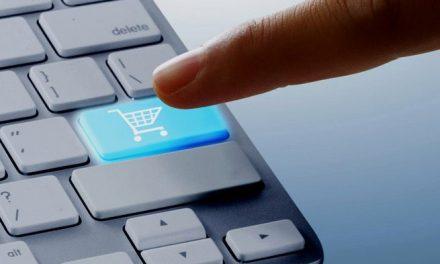 E-commerce WordPress : comment vendre vos produits et services en ligne