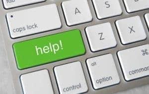 Aide WordPress : où trouver du support et de l'assistance pour votre site WordPress
