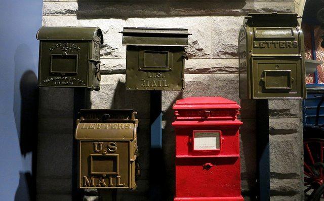 Créer une newsletter parfaite en 13 étapes