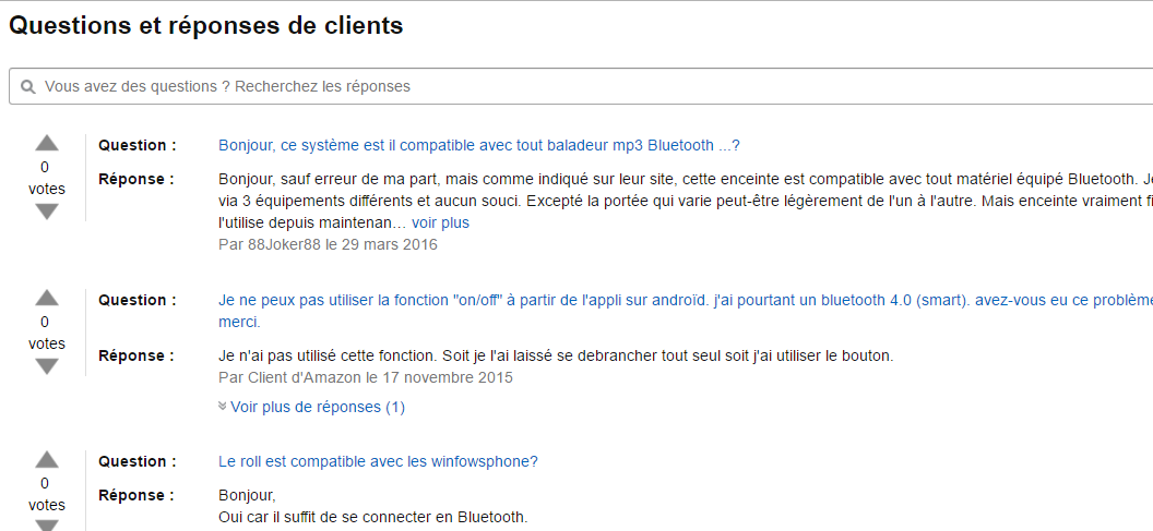 referencement-ecommerce-seo-ecommerce-exemple-user-generated-content-amazon