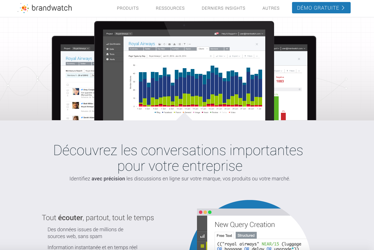 e-reputation-outil-brandwatch-social-intelligence-incremys