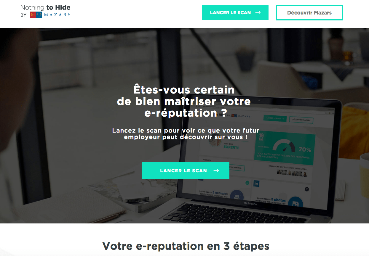 e-reputation-outil-reseaux-sociaux-recrutement-nothing-to-hide-incremys