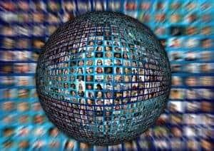 E-réputation : les 9 meilleurs outils pour surveiller et soigner sa réputation en ligne